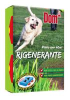 Semi Prato Rigenerante Kg 1 Dom