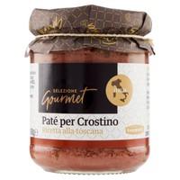 Crostino Toscano Selezione Gourmet Bennet