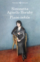 Agnello - piano Nobile