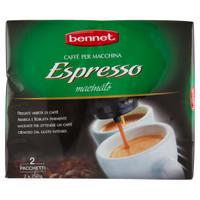 Caffe ' Espresso Bennet