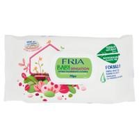 Salviettine Baby Fria Sensation