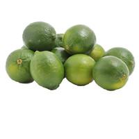 Limoni Lime