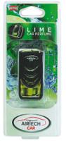 Profumatore Auto Lime Airtech Arexons