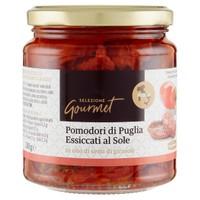 Pomodori Secchi Selezione Gourmet Bennet