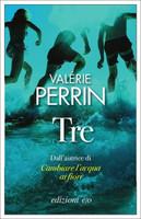 Perrin-Tre