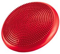 Cuscino Gonfiabile Per Equilibrio Cm.34, Con Pompa