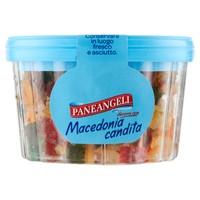 Macedonia Candita Paneangeli