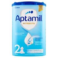 Latte Aptamil 2