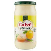 Maionese Calve ' Vasettone