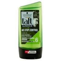 Taft Gel No Stop Control