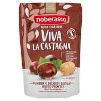 Viva La Castagna