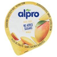Alpro Al Mango