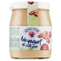 Yogurt Al Caffe ' Bio Vipiteno