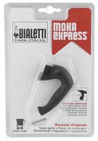 Manico Per Moka Bialetti 3 E 4 Tazze