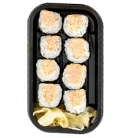 Sushi Box Daiki Wakame