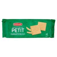 Biscotti Petit Bennet