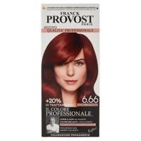Colorazione Per Capelli Il Mio Rosso Intenso 6 . 66 Franck Provost