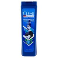 Shampoo Clear Men Antiforfora Sport
