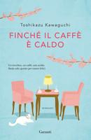Kawaguchi - Finche ' Il Caffe ' E ' caldo