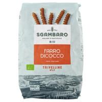 Trivelline Al Farro Jolly Sgambaro