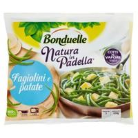 Fagiolini E Patate Bonduelle