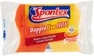 SP.ABRAS.HOT SPONTEX