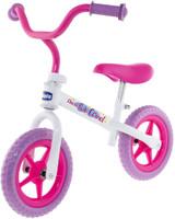 Bici Pink Cometa Chicco