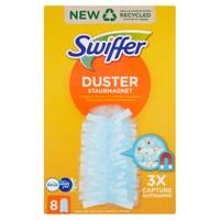 Swiffer Duster Ricambi Profumati Conf . Da 8