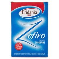 Zucchero Zefiro Extrafine 100 % italiano