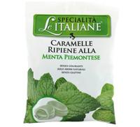 Caramelle Menta Del Piemonte Serra