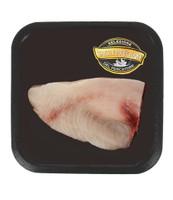 Filetto Pesce Spada Decongelato Senza Pelle Selezione Del Pescatore
