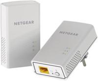 Kit Powerline Pl 1000 Netgear