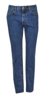 Jeans Uomo Fermo 58 Carrera