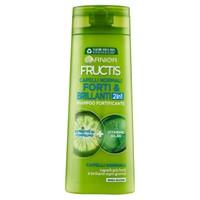 Shampoo 2 in 1 Capelli Normali Garnier Fructis