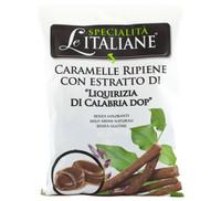 Caramelle Liquirizia Di Calabria Serra