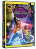 T1 DVD LA PRINC.E RAN