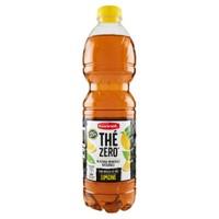The Zero Bennet Limone