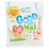 Chupa Chups Good For You