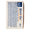 SG-N/FREE BISCO&GO ALB