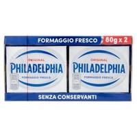 Philadelphia Classico 2 Da Gr . 80