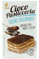 Cacao Zuccherato Icam