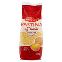Pastina All ' uovo Risini Bennet