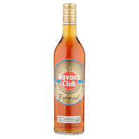 Rum Havana Club Anejo Especial