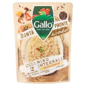 RISO EXPRESS INT.GALLO
