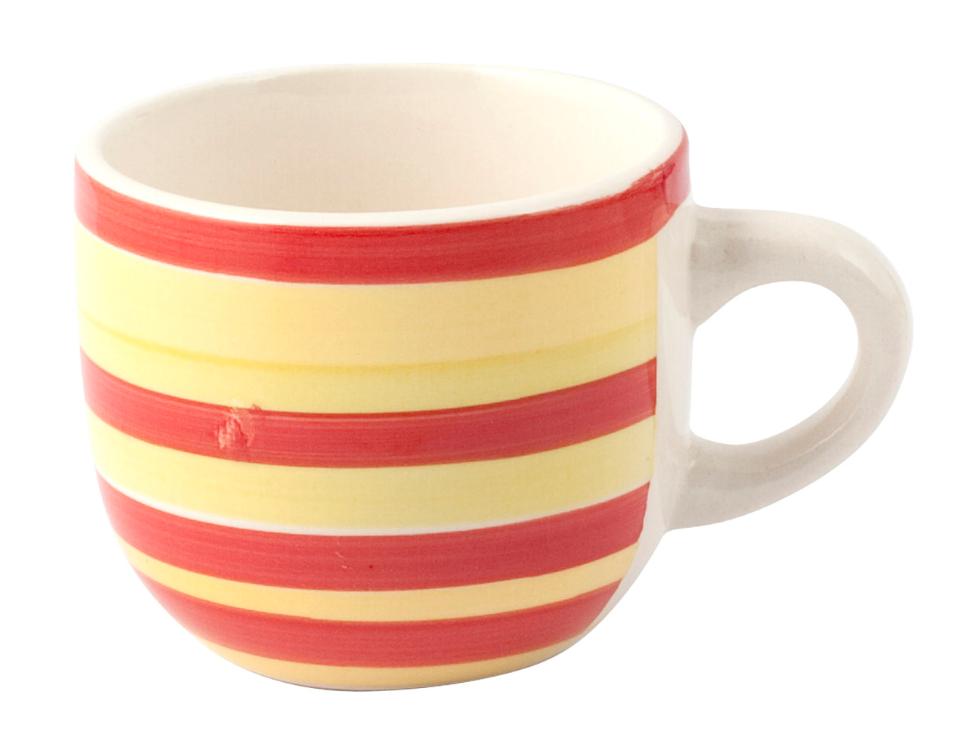 T1 TZA CAFFE'RIGHE