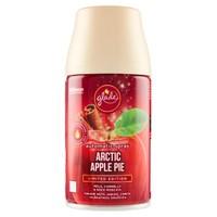 Ricarica Per Deodorante Ambiente Elettrico Arctic Apple Pie Glade Auto