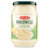 Maionese Bennet