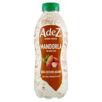 Bevanda Di Mandorla Adez