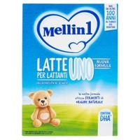 Latte Mellin 1