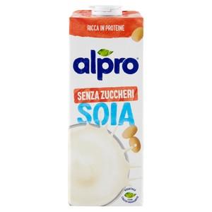 SOYADRINK S/ZUC.ALPRO